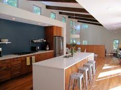 Kitchen Cabinets Michigan Kitchen Cabinets Rustic Open Kitchen Cabinets Fascinating Open