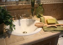 Bathroom Sink Ideas Bathroom Ideascool Corner Bathroom Sink Ideas - Bathroom sink design ideas