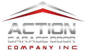 Overhead Door Company Locations Overhead Garage Door Repair Reno Nv Garage Door Of