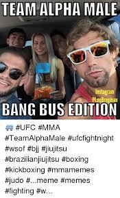 Alpha Meme - team alpha male meme alpha best of the funny meme