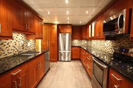 kitchens west sussex design and installation whittington u0027s