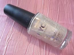 glue u0026 sparkle cheap nyc u0026 sinful colors l e nail polish at
