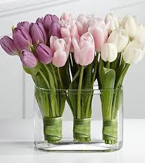 floral arrangement ideas best 25 floral arrangements ideas on flower