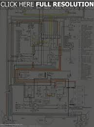 1995 yamaha virago 750 wiring diagram 3 battery removal free the