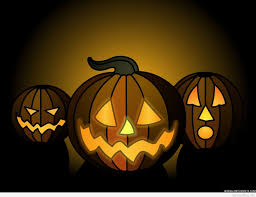 hallowween wallpaper free halloween wallpapers backgrounds 2015