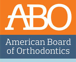 blog orthodontics limited