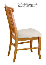 dining chair seat cushions large and beautiful photos photo to