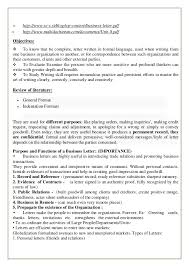 Business Letter Format For Request Application Essay Topics Caldwell University New Jersey Formal