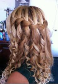 cute hairstyles for first communion awesome hairstyles for girls gallery styles ideas 2018 sperr us