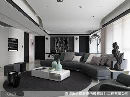 bureau vall馥 villefranche 8 best 餐廳廚房images on corporate offices desks and