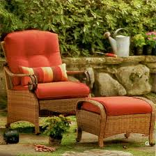 Replacement Seats For Patio Chairs Sunbrella Replacement Cushions Outdoor Cushions Walmart 22x22