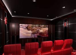 Home Cinema Design Home Cinema Installation Home Cinema Equipment - Home cinema design