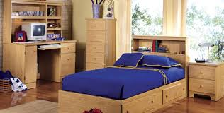 furniture dazzling solid wood bedroom furniture amish delicate