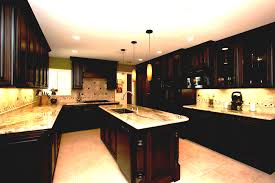 cool home interior designs best modern luxury kitchen designs about home decorating concept