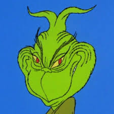 quotes grinch quotes of the day