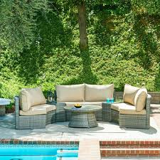 Heritage Patio Furniture 20 Best Patio Furniture Images On Pinterest Outdoor Patios