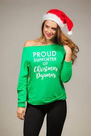 christmas pajama christmas pjs family christmas pajamas