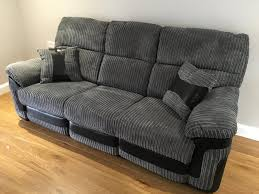 Sofa Stores Belfast Love Furniture Belfast Home Facebook
