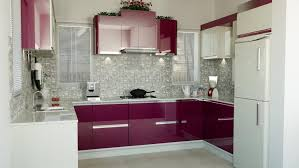 modular kitchen ideas kitchen pink modular kitchen ideas and pictures designs
