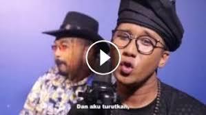 download mp3 despacito versi islam luis fonsi despacito malay version incognito 2017