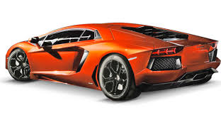 lamborghini aventador on lamborghini aventador tyres find the tyre for your