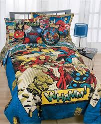 Superhero Twin Bedding 62 Best Boys Bedroom Superhero Images On Pinterest Boy Bedrooms