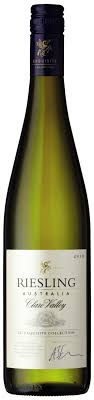 27 best white wines images aldi quentin sadler s wine page