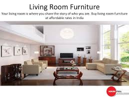 Discounted Living Room Sets - buy living room furniture online in india at housefull co in