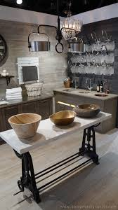 Kitchen Designers Boston Splash
