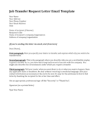Transfer Request Letter In Bank request to transfer letter turtletechrepairs co