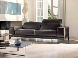 prix canapé natuzzi natuzzi sofas borghese 2826 sofa top modèles et modèle