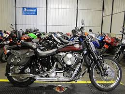 1995 for sale 1995 harley davidson softail motorcycles for sale motorcycles on