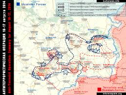 Russia Time Zone Map by What Happens If Russia Does Not Invade Ukraine Eurasian Geopolitics