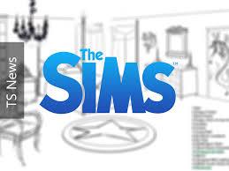 100 sims 2 home design kit mod the sims the mini house kit