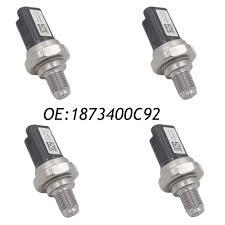 100 maxforce engine service manual oil reccomendations