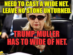Hillary Clinton Cell Phone Meme - hillary clinton cellphone viral memes imgflip