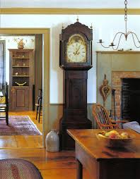 colonial homes interior 152 best colonial design decor images on primitive