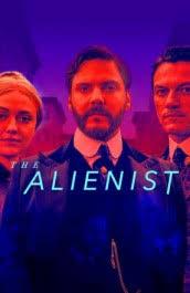 Seeking Capitulo 1 Subtitulado Ver The Alienist 1x5 En Castellano Subtitulado