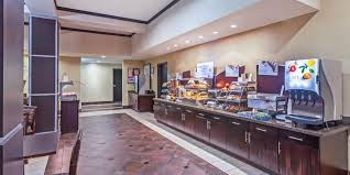 Comfort Suites Beaumont Holiday Inn Express U0026 Suites Beaumont Nw Parkdale Mall Hotel By Ihg