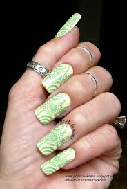 1195 best nail art images on pinterest make up enamels and