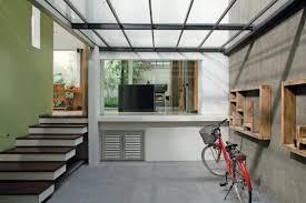 minimalist home interior design exterior modern contemporary minimalist home interior design of