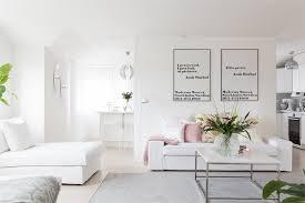 ottawa home decor black and white home decor creates instant flair evans team ottawa