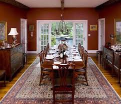 Traditional Dining Room Ideas Best Traditional Dining Room Photos Liltigertoo