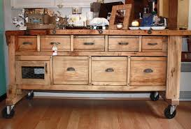 kitchen work islands kitchen islands primitives drawers central kitchen ideas for sale