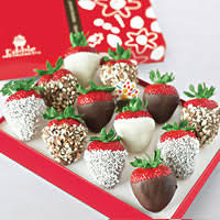 chocolate covered strawberries where to buy t 12 strawberries mixed toppings 12ct e261 w 12 jpg v1