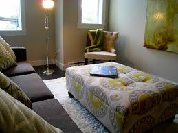Storage Ottoman Fabric Image Result For Storage Ottoman Ideas Feathering My Nest