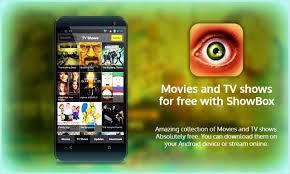 showbox app android free showbox for pc tv showbox app show box