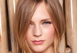 coupe cheveux fins visage ovale coupe cheveux fins femme modele coupe mi arnoult coiffure