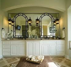 bathroom vanities ideas design 10 bathroom vanity design ideas bathroom remodeling