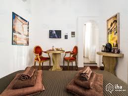 chambre d hote rome centre nouveau chambre d hote rome ravizh com